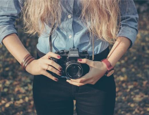 10 typów kobiet, których świat nie polubi