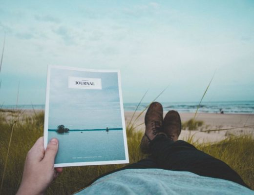 Jak pokonać strach przed podróżowaniem?